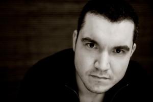 Paul Ghica, Merit School of Music graduate